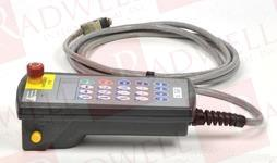 TARGET ELECTRONIC SUPPLY 10129