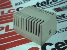ELECTRO MATIC HG20