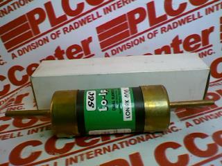 GEC LON-RK-400