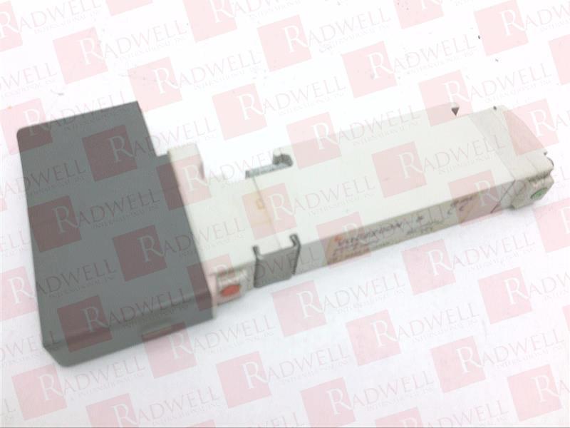 SMC VQC2200N-5 1