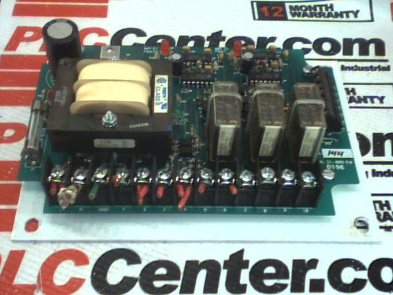 PINNACLE SYSTEMS INC 31-009-R4