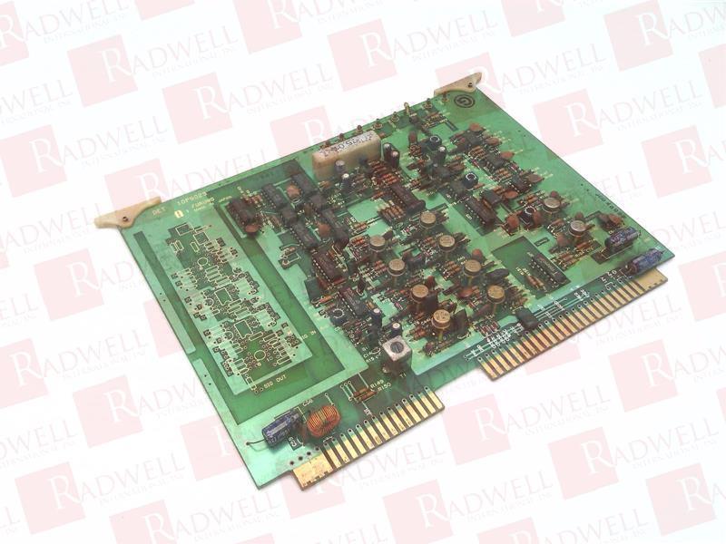 FURUNO ELECTRIC 10P6023 0
