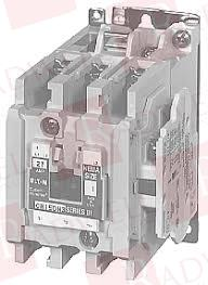 EATON CORPORATION BN16GN0AB 0