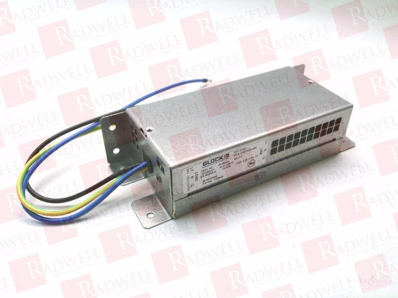 OMRON R7A-FIZP109B-E 0