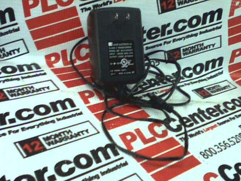 LEI LEADER ELECTRONICS 481215OO3CT