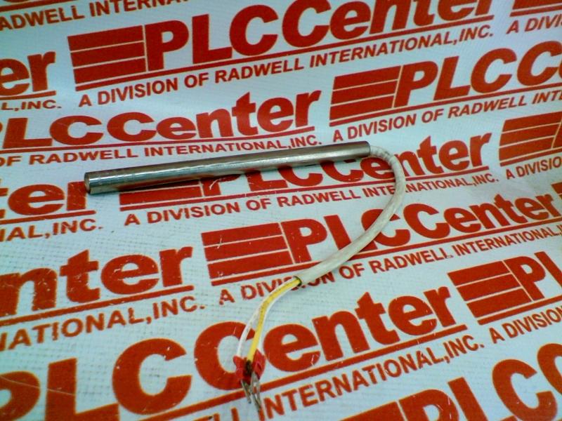 PACIFIC HEATER PJ07L040U