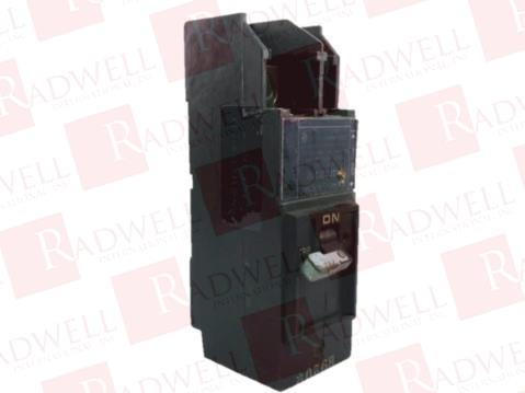 GENERAL ELECTRIC TQDL21200