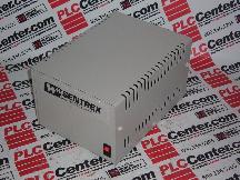 SHAPE ELECTRONICS PCLC-800-50