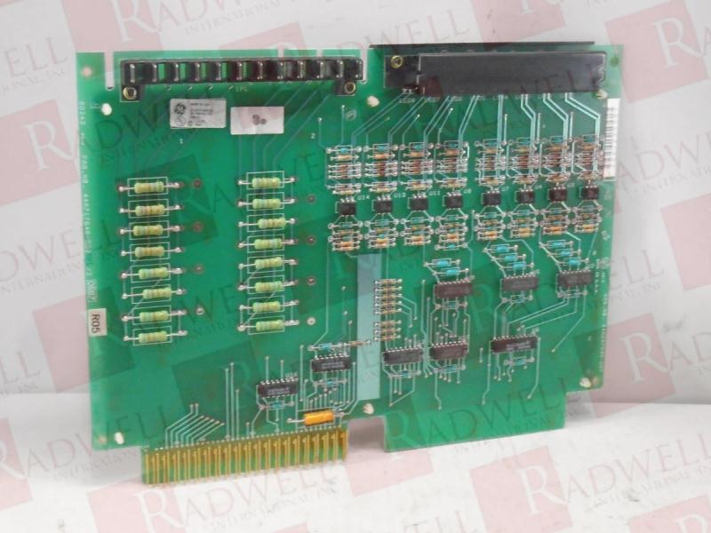 FANUC IC600YB802