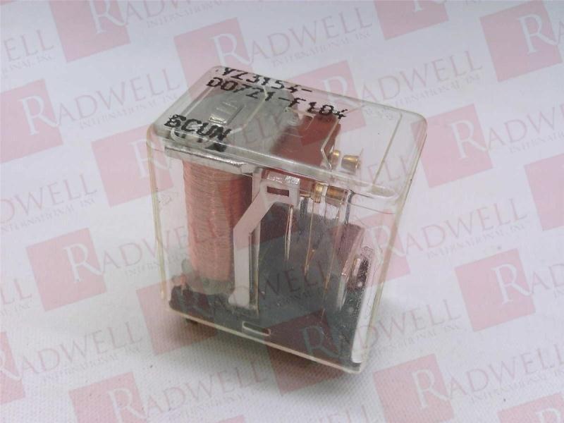 MA Phoenix Contact mkkdsh 3//2 bdnz 1989395 plaques imprimées borne NEUF 1 St