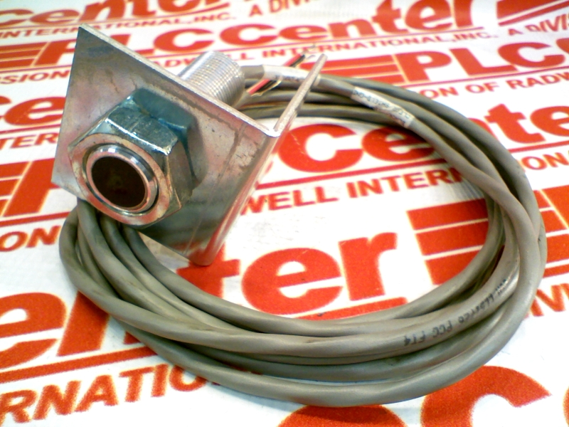 ELECTRO SENSORS 906