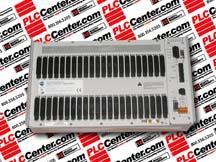 TURNSTONE SYSTEMS CX100-23