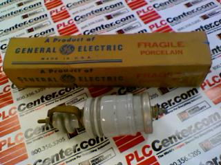 GENERAL ELECTRIC 5920-00-730-8628