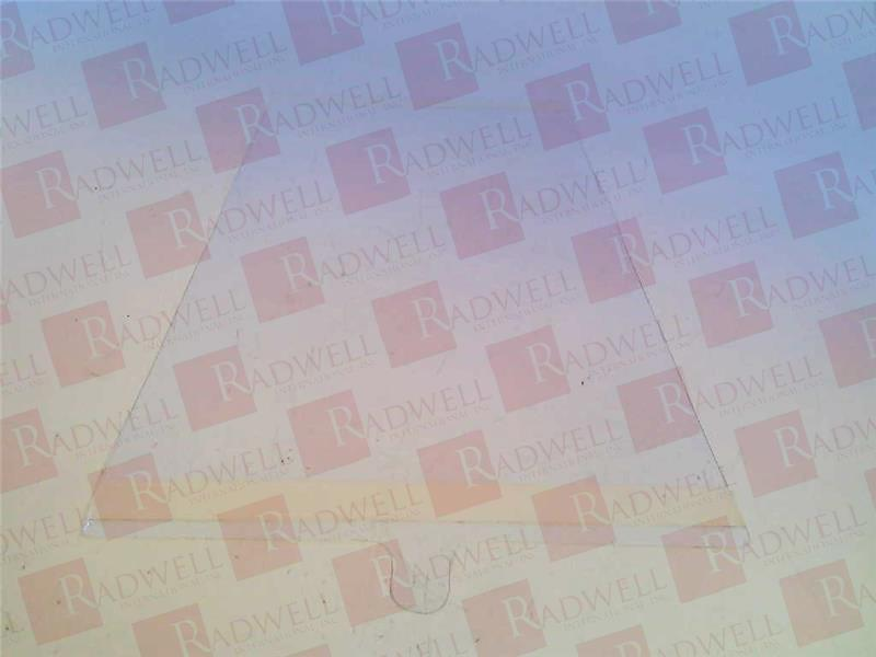 ALLEGRO MICROSYSTEMS 9910-25