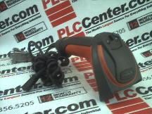 HAND HELD PRODUCTS 4800SF051C