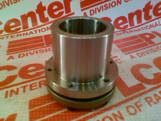 MIKI PULLEY ETP-A-35