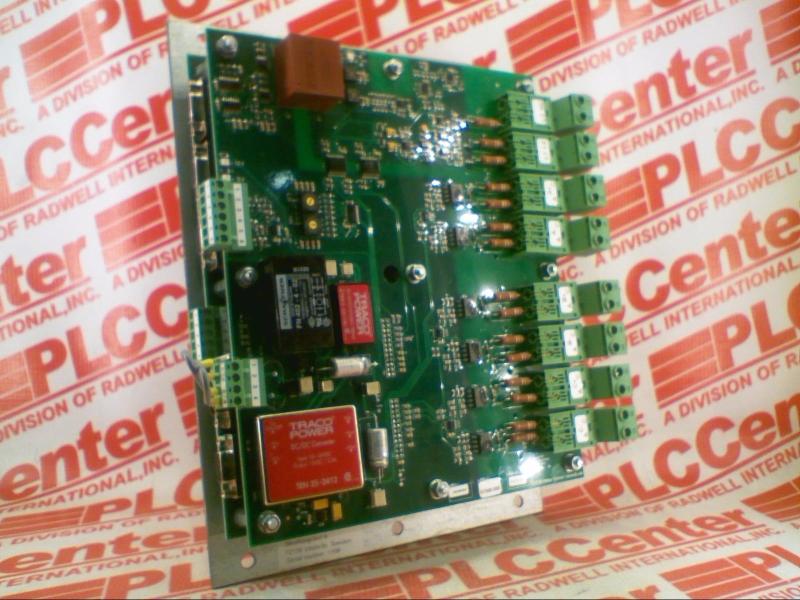 VG POWER AB K7000-009