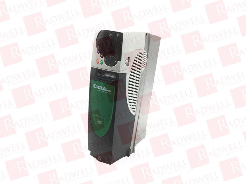 NIDEC CORP SP1401