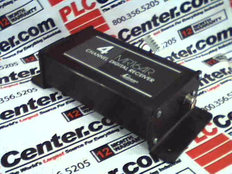 LINEAR SECURITY & CONTROL MR164R