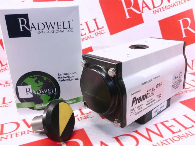 PRA00401XX0PM00 by TYCO - Buy or Repair at Radwell - Radwell co uk