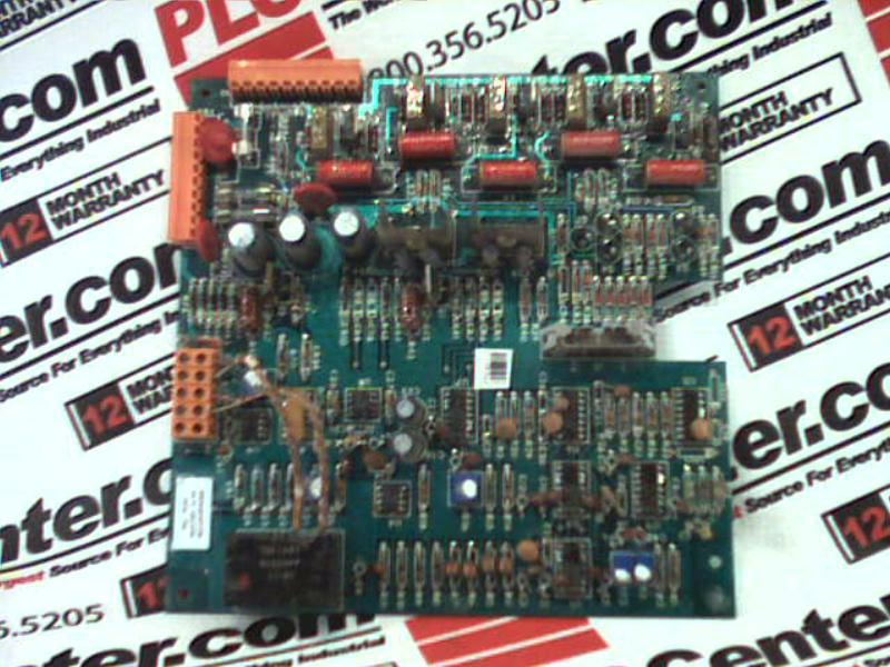 AEC INTERNATIONAL AR503390-DISPLAY
