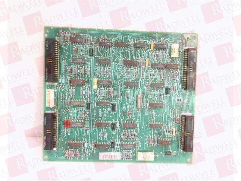 GENERAL ELECTRIC DS3800NGRC 0