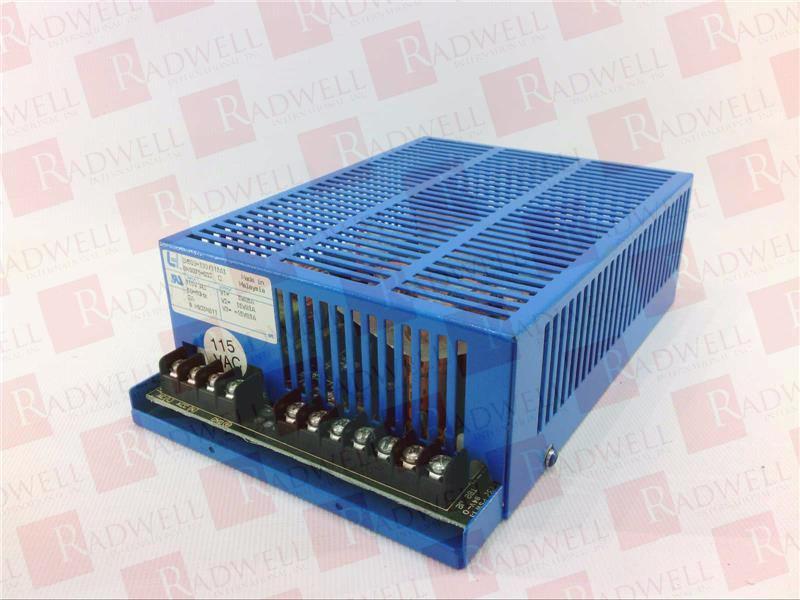 SHARP PC9D17 BRAND NEW PC9D17