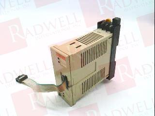 OMRON 3G2A3-ID411 2