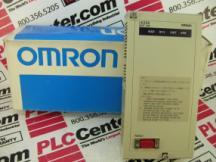 OMRON 3G2C7-LK202-EV1