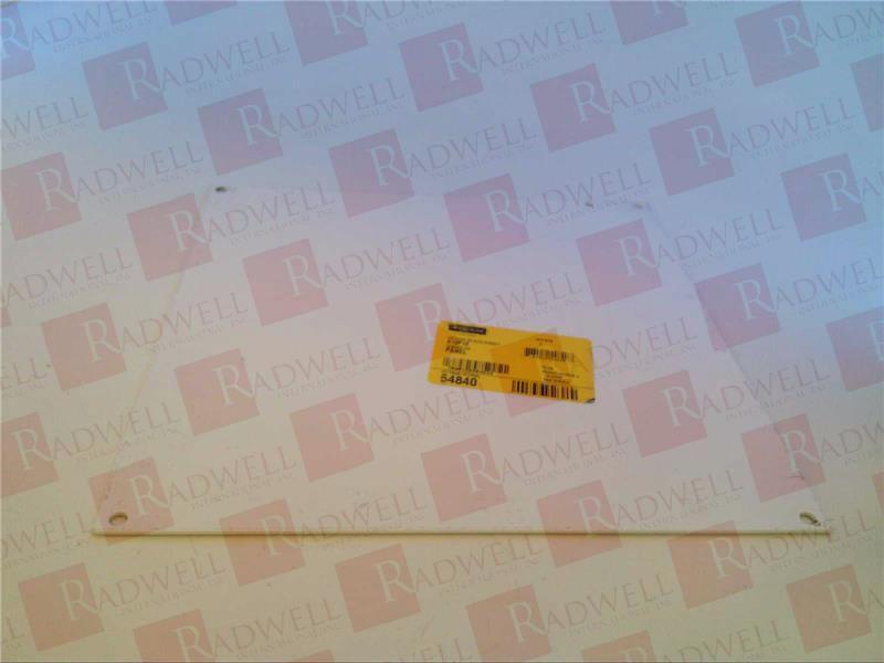 A12P12 PENTAIR A12P12 NEW NO BOX