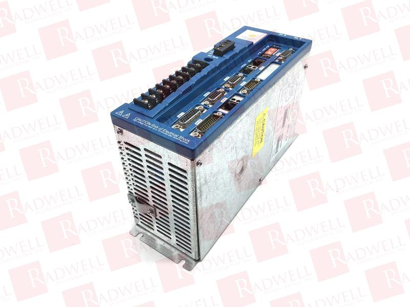 MMC-SD-0 5-230-D by DANAHER MOTION - Buy or Repair at