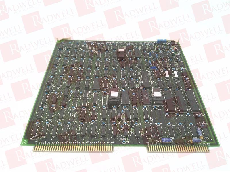 FURUNO ELECTRIC 10P6189-10 0
