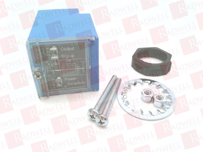SICK OPTIC ELECTRONIC WT2000-B5140S01 1
