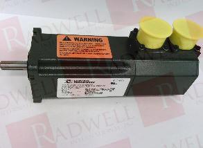 NIDEC CORP 960755-06 0