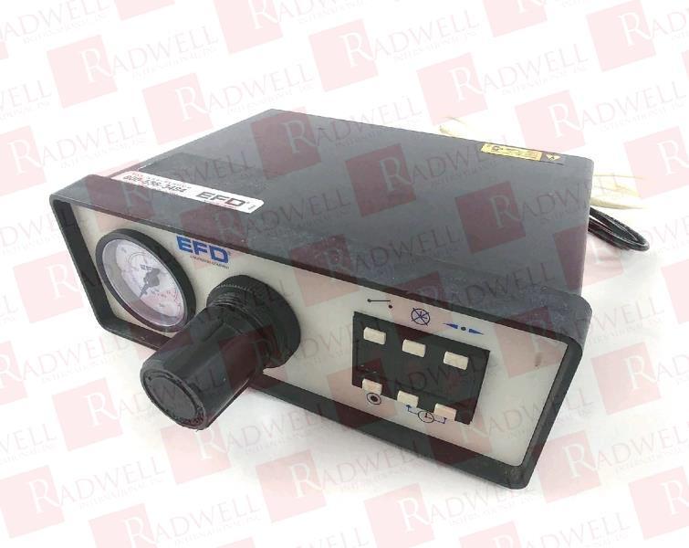 EFD 7040 0