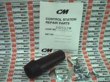 COLUMBUS MCKINNON 70507