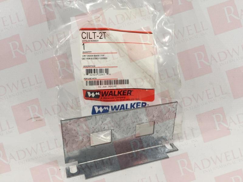 OS WALKER CO CILT-2T