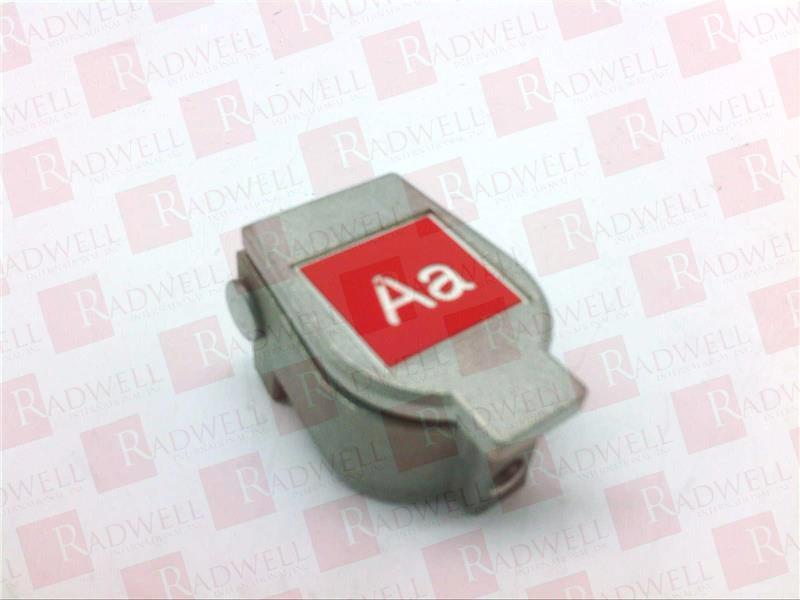 Plc Battery for Allen Bradley 1756-BA2 Lithium 3V