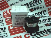 SCHNEIDER ELECTRIC K1B003B