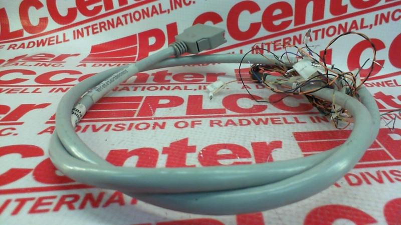 FANUC IC800SLCFLYZ010