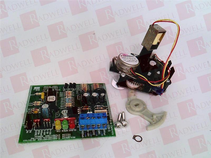 SCHNEIDER ELECTRIC 646-279