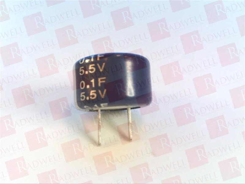 EATON CORPORATION KW-5R5C104-R