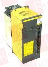 FANUC A06B-6088-H230 2