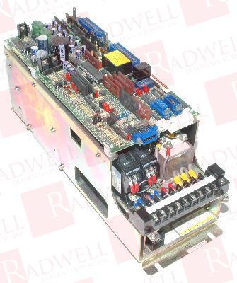 FANUC A06B-6050-H104 0