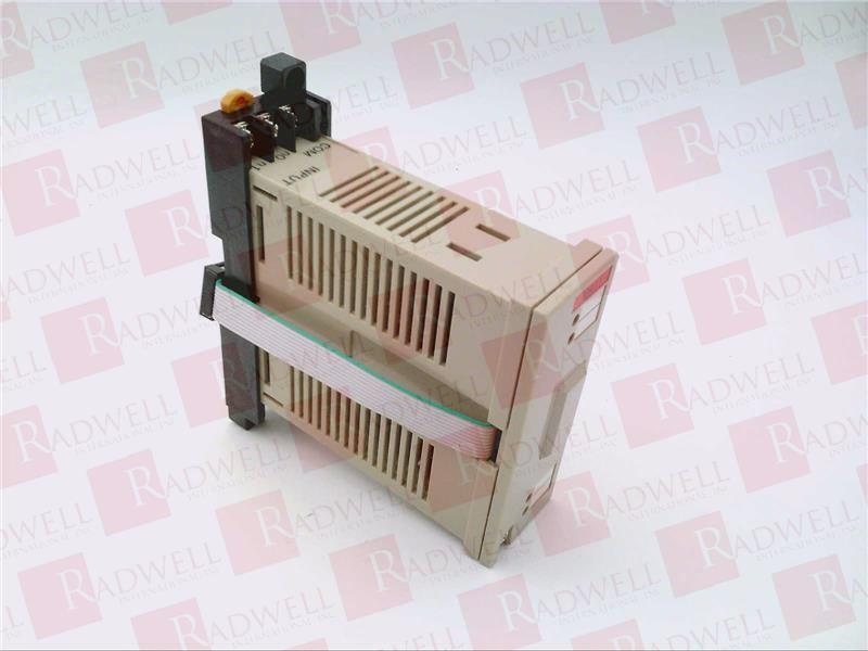 OMRON 3G2A3-ID411 0