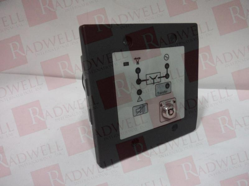 EMERSON NETWORK POWER 5310