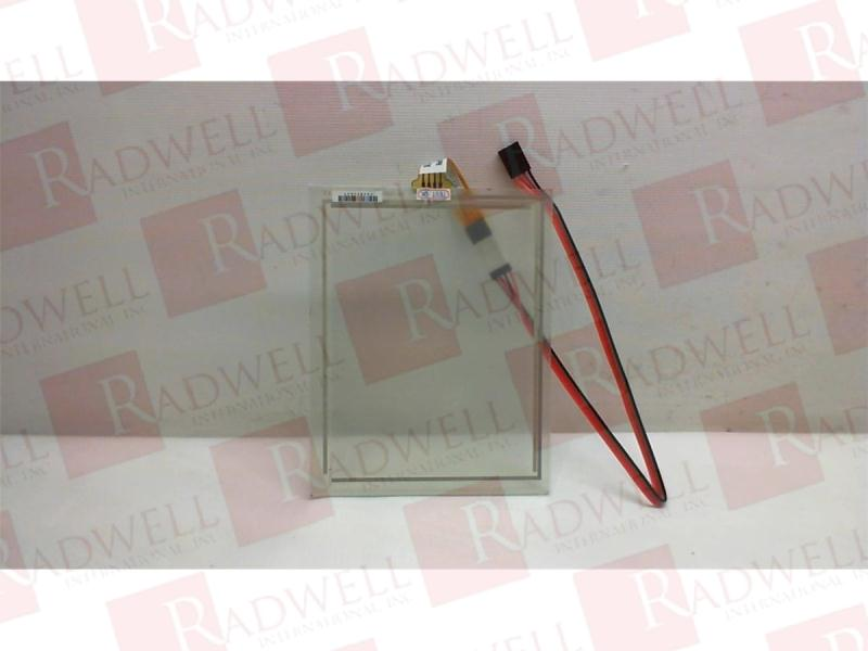 RADWELL VERIFIED SUBSTITUTE TP177BSCREEN