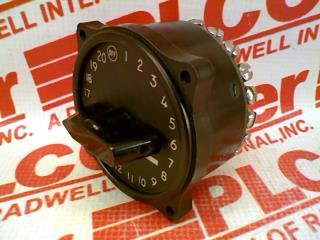 LEWIS ENGINEERING 10820