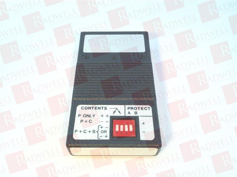MICRISTAR 065332-001