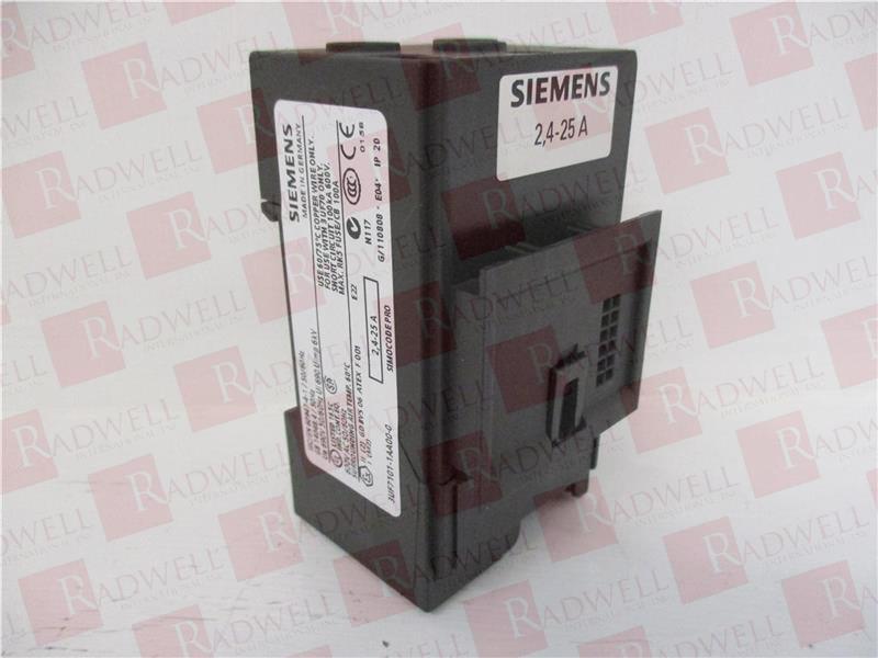 25 Blatt DIN A6 Transparentpapier Zanders T2000 110g//m² exzellente Durchsicht